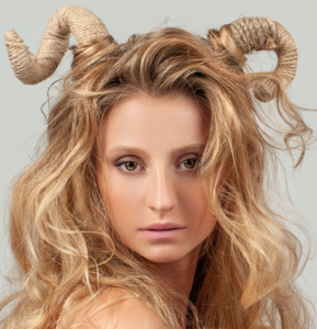 Monthly Horoscope: Aries Season | Associated Skin Care Professionals