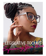 ASCP Legislative Toolkit