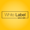 White label logo.