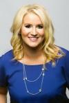 Lauren Snow ASCP Associated Skin Care Professionals