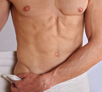 Male brazilian wax pictures