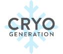 Cryo-Generation logo